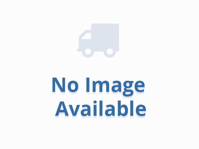 2020 ProMaster 1500 High Roof FWD, Empty Cargo Van #R100101 - photo 1